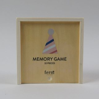 ferm living memory game 02