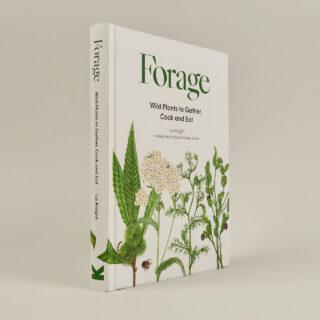 Forage - Liz Knight