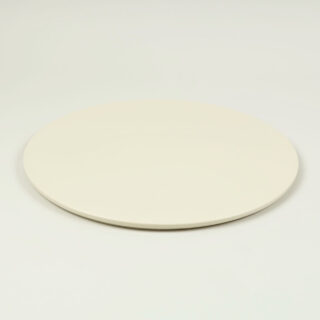 Stoneware Trivet