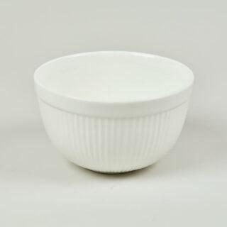Bone China Tea Bowl