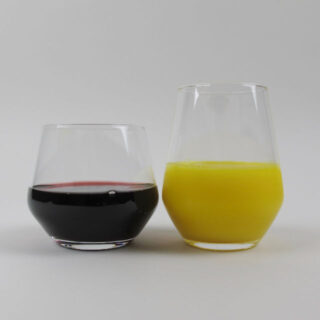 french-drinking-glasses-36cl-40cl-v01