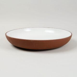 Stoneware Enstone Pasta Bowl