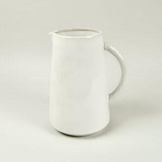 Ithaca Ceramic Jug