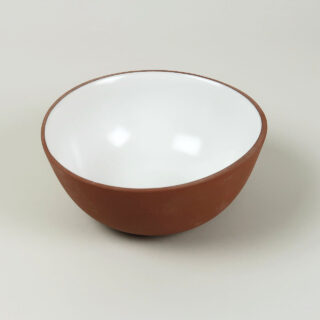 Stoneware Enstone Bowl