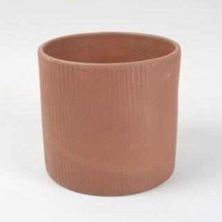 Set of 2 Edgehill Plant Pots