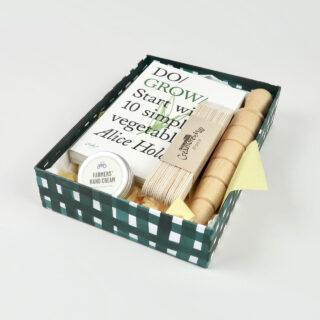 Gift Box for Gardener's - 1