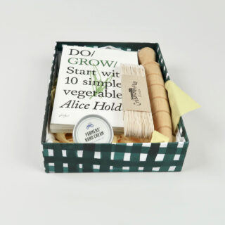 Gardener's Gift Set - 1
