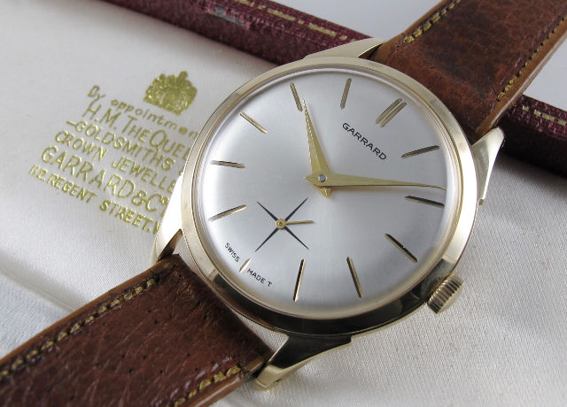 garrard-gold-vintage-wristwatch-hallmarked-1967-wwgwb-blog