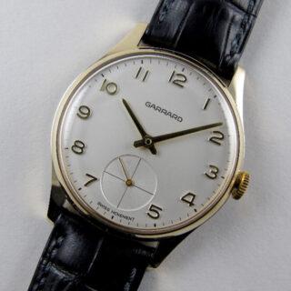 garrard-gold-vintage-wristwatch-hallmarked-1975-wwggam-v07