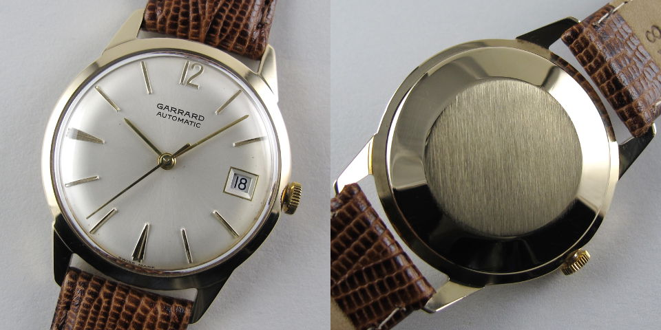 garrard-gold-vintage-wristwatch-wwgad blog