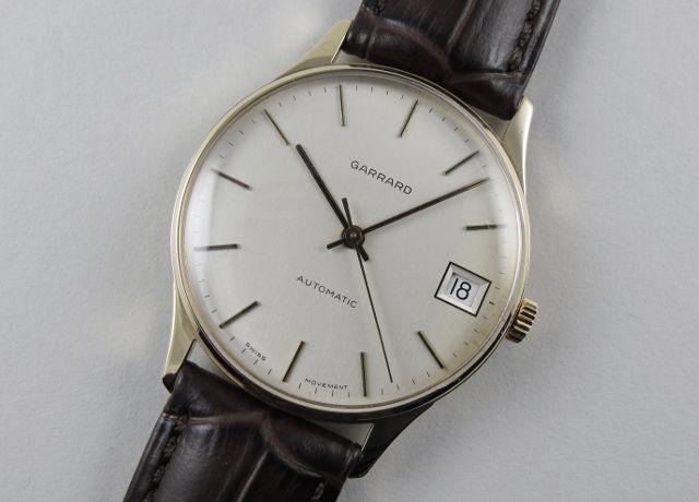 garrard-vintage-gold-wristwatch-hallmarked-1982-wwggwd-blog