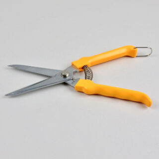 Genzo Clippers - Large