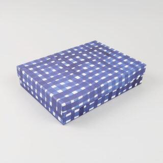 Stationery Gift Set - 2