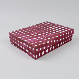 All Pink Gift Set