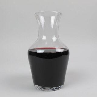 glass-carafe-1litre-0-5litre-v24