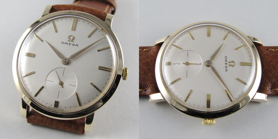 gold-omega-vintage-wristwatch-hallmarked-1960 blog