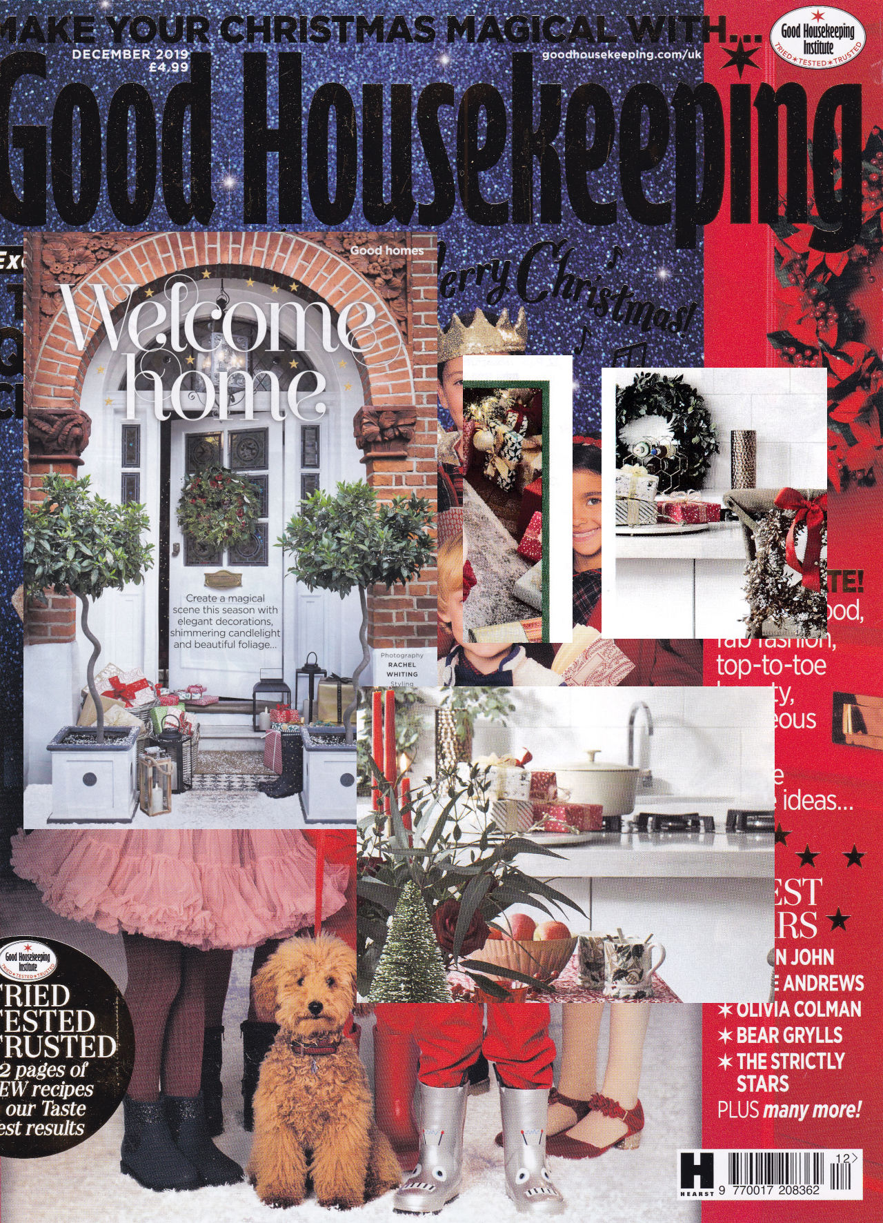 good housekeeping dec 19 cover web stacked
