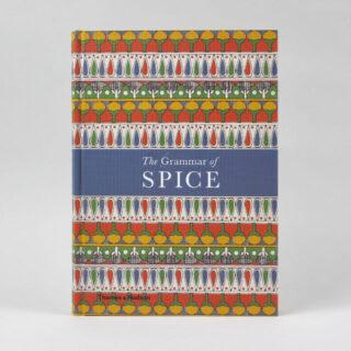 grammar of spice 01