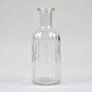 Ripple Bottle - Large