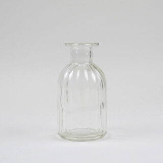 Ripple Bottle - Small