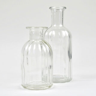 Ripple Bottle - Large