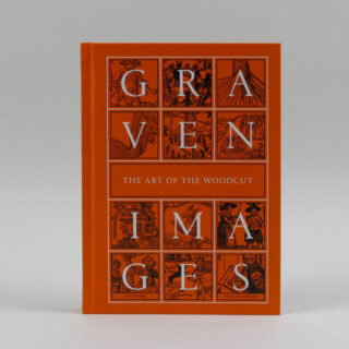 graven images british library book 01