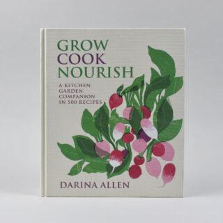 grow cook nourish darina allen 01