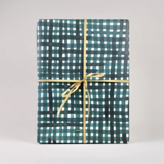 trzebinski green paper
