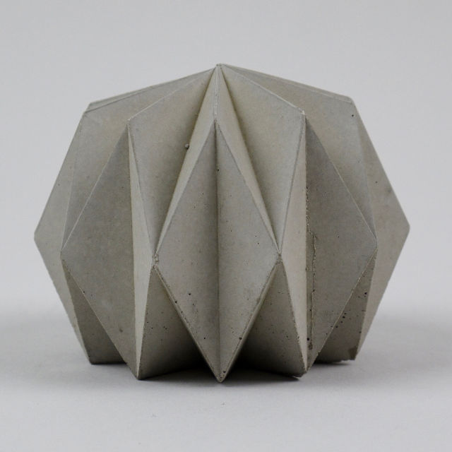 havelock-concrete-paperweight-02