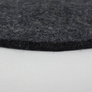 Felt Place Mat by Danish Design Company Hay
