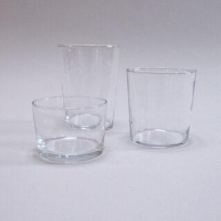hay glass 1