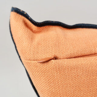 Outline Cushion - Sienna