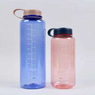 Water Bottle - 0.9 L