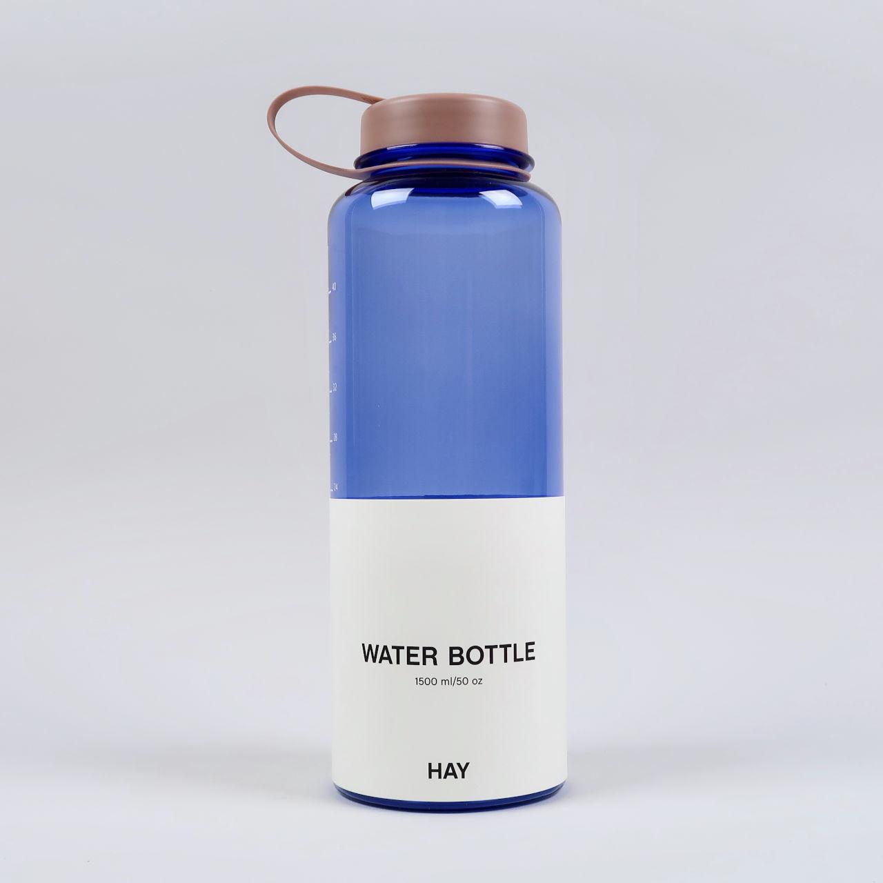 Water Bottle 1.5 L
