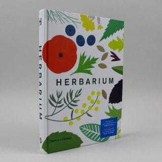 herbarium-02