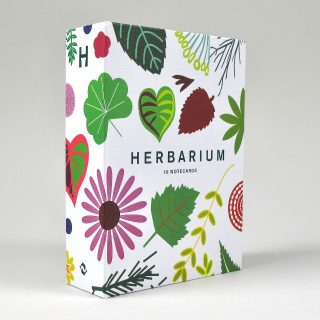 herbarium notecards 02