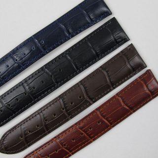 hirsch-calf-leather-hirsch-duke-wristwatch-strap-with-alligator-grain-finish-wshds-v00001