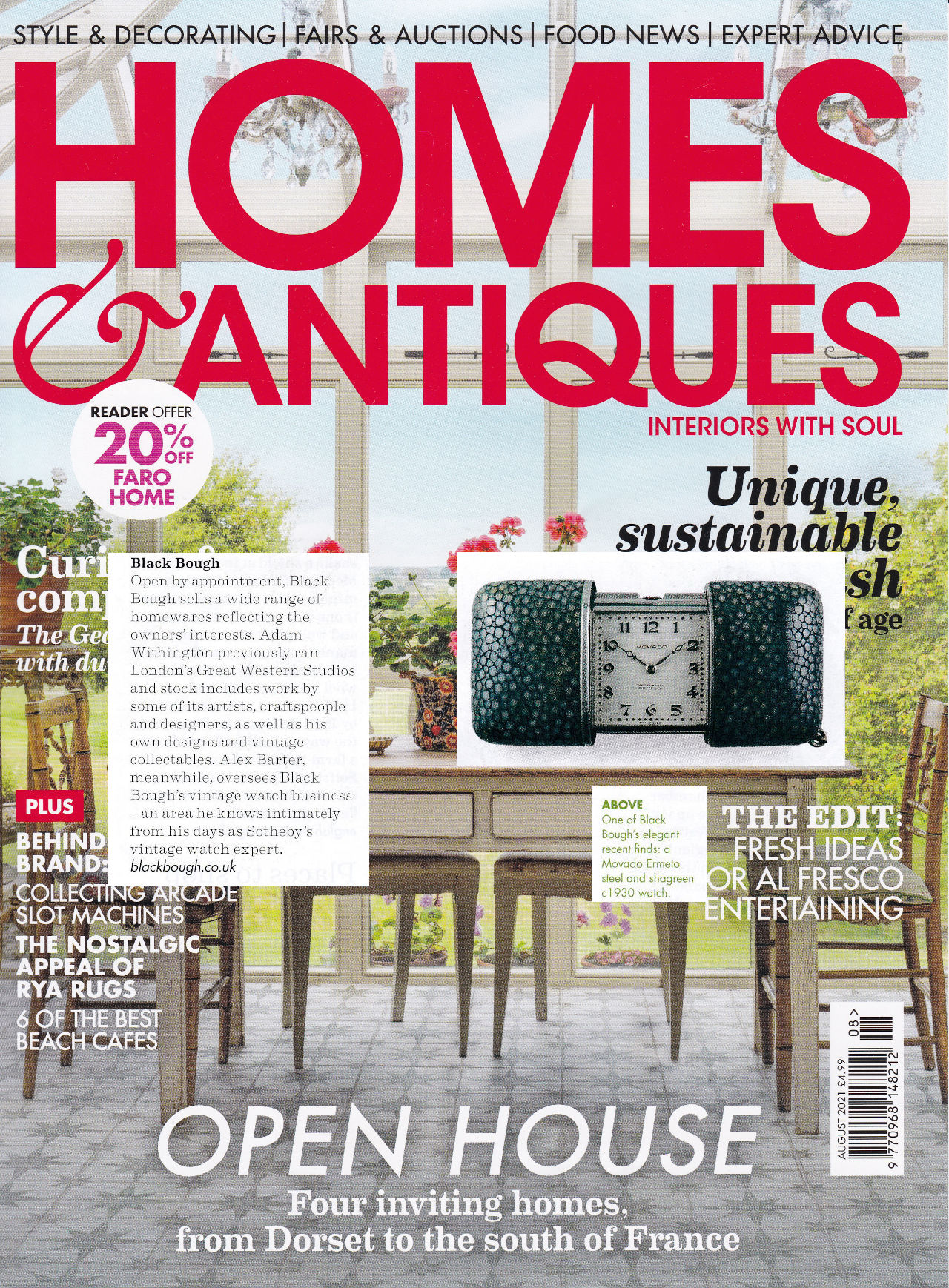 homes and antiques cover 1 merged