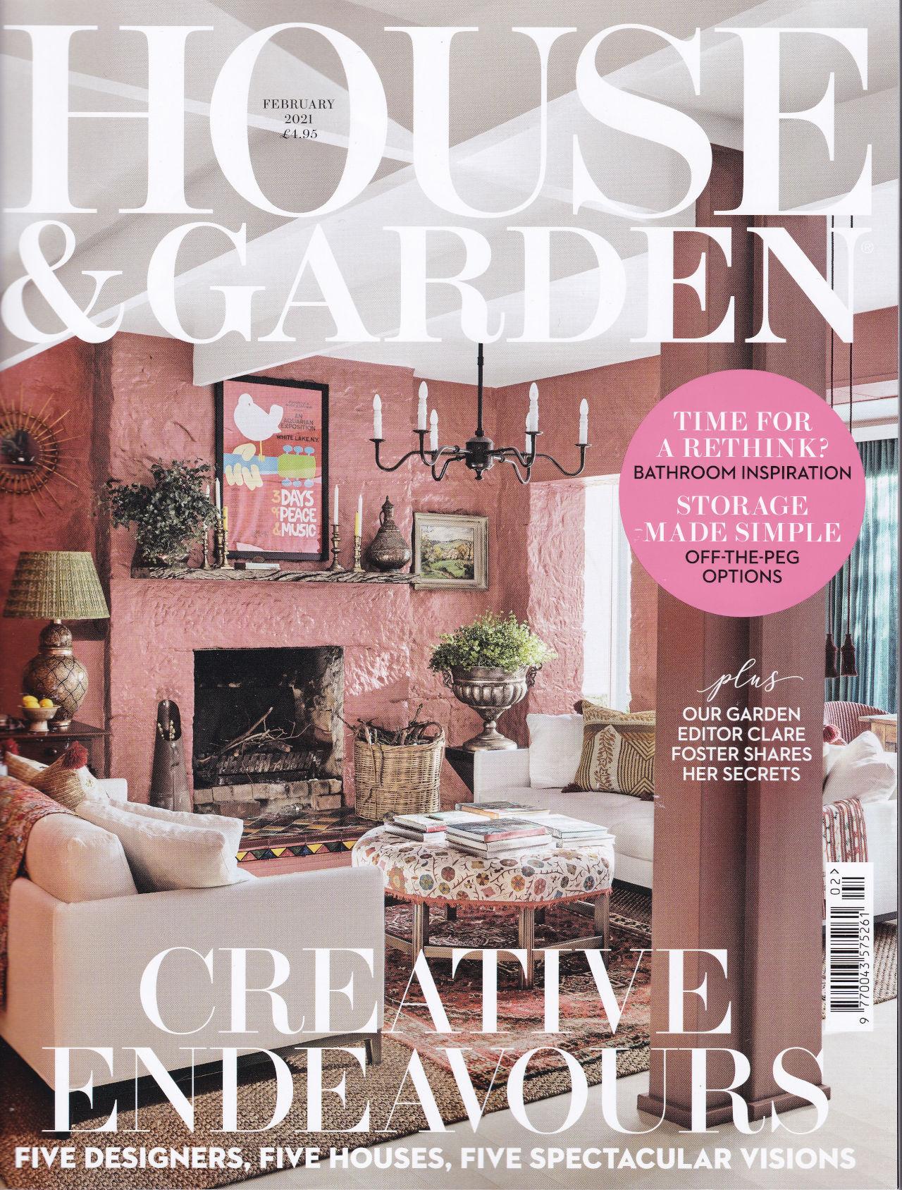 house and garden feb 21 cover web