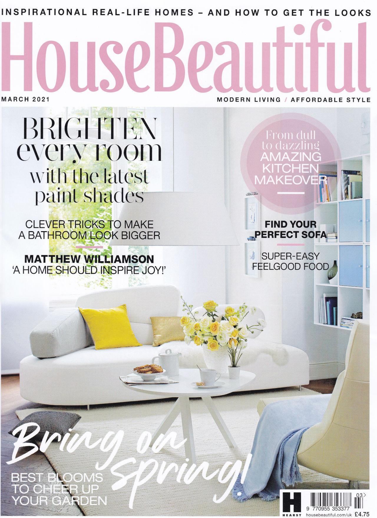 house beautiful cover web