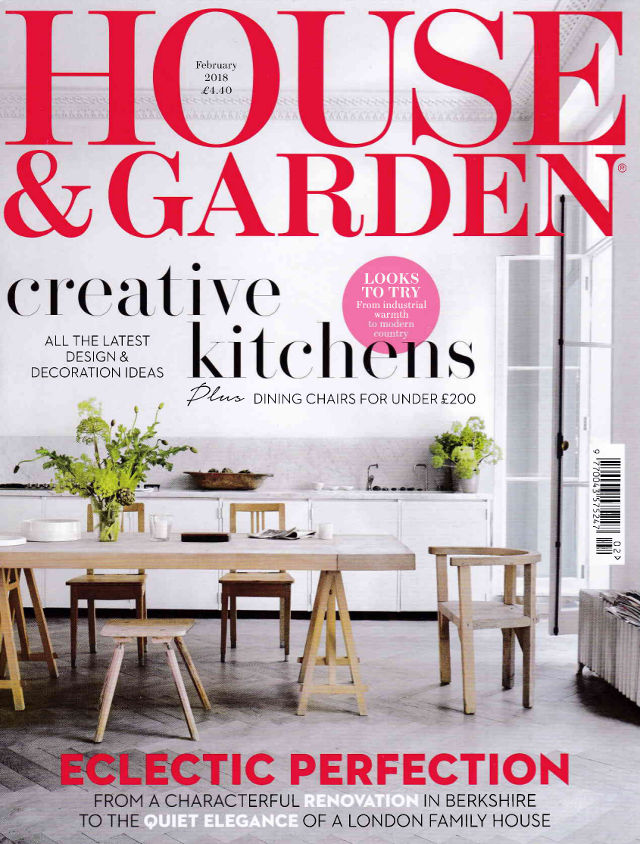 house garden feb 18 cover-web