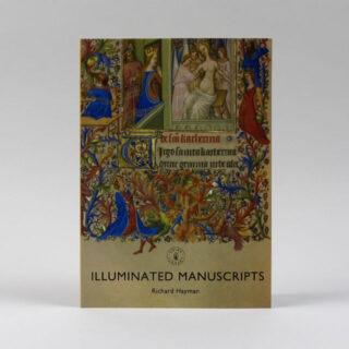 illuminated manuscripts 01