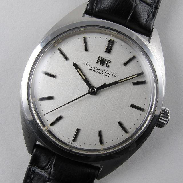 international-watch-company-cal-89-steel-vintage-wristwatch-made-in-1970-wwiwcsm-blog