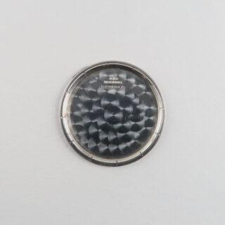 Jaeger-LeCoultre cal.P480/c circa 1954 | steel vintage wristwatch
