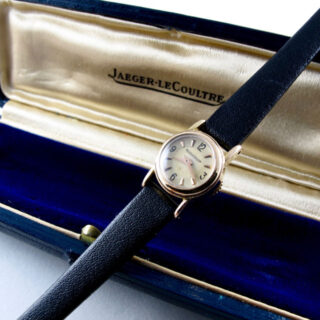 jaeger-lecoultre-pink-gold-vintage-wristwatch-circa-1948-wwjlclw-v001
