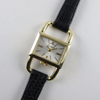 jaeger-lecoultre-ref-1670-gold-vintage-ladys-wristwatch-hallmarked-1979-wwjl18s-V01