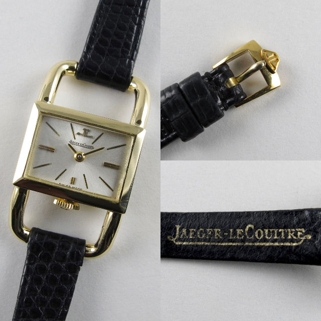 jaeger-lecoultre-ref-1670-gold-vintage-ladys-wristwatch-hallmarked-1979-wwjl18s-news2