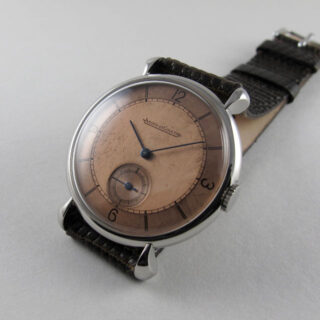 jaeger-lecoultre-steel-vintage-wristwatch-circa-1947-wwjlccd-v06