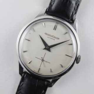 jaeger-lecoultre-steel-vintage-wristwatch-circa-1958-wwjlcsrn-v01
