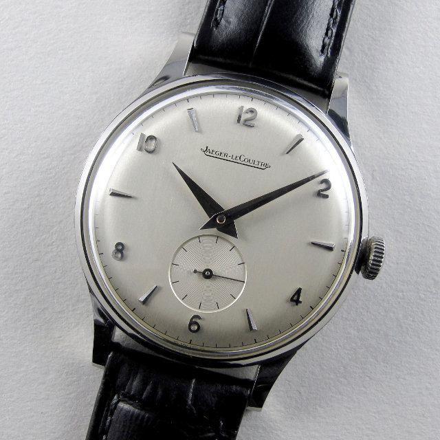 jaeger-lecoultre-steel-vintage-wristwatch-circa-1959-WWJLCSM-v001